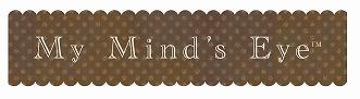 My Minds Eye