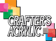 Crafter's Acrylic