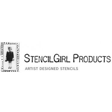 StencilGirls